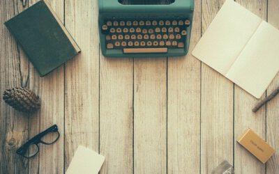 Die wahre Bedeutung eines Trading Tagebuches
