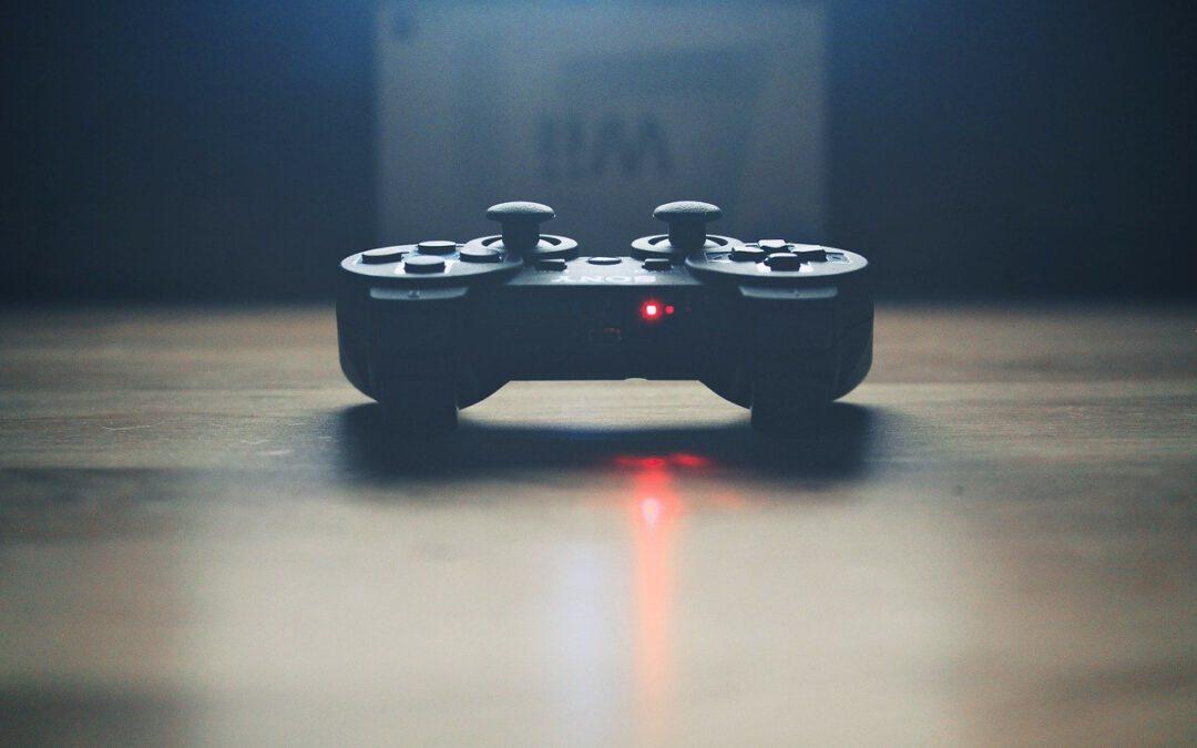 Was ist Gaming und was ist E-Sport. Ein Aufklärungsversuch.